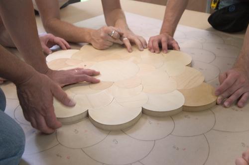 hands-on-clean-woodblock_1.jpg