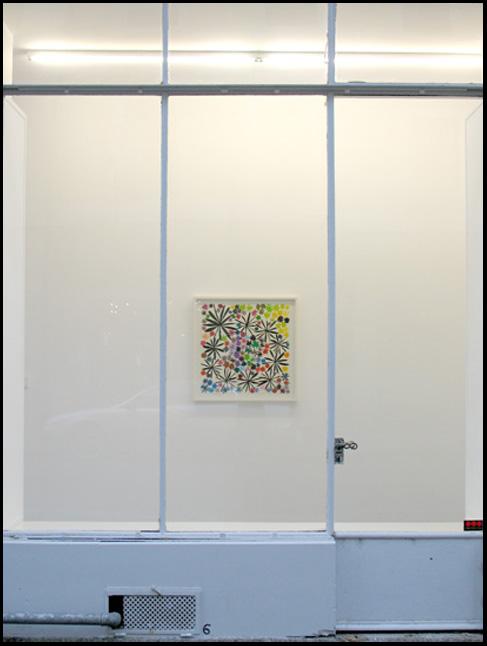 vitrine-apfelbaum.jpg