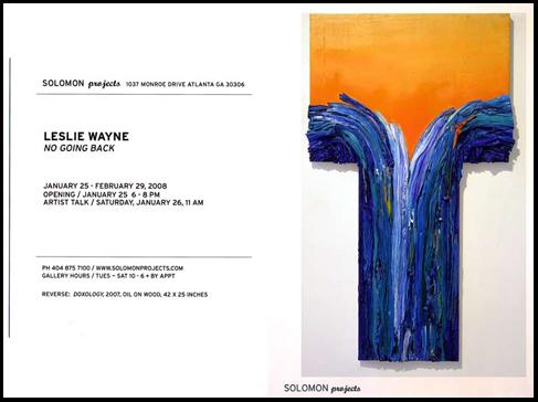 leslie-wayne-show.jpg