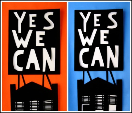 http://durhampress.files.wordpress.com/2008/03/yes-we-can-4-blog.jpg